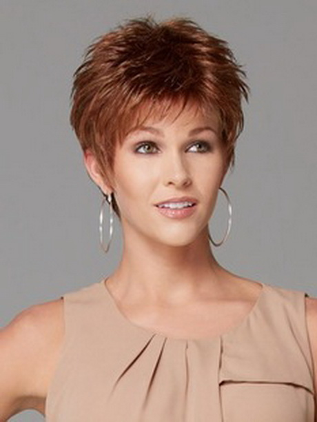 y short hairstyles for 2015