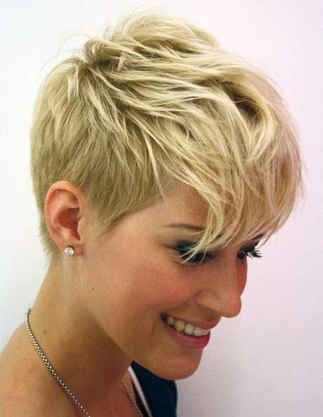 Permalink to Short haircuts for women in 2015 #shorthaircuts for women