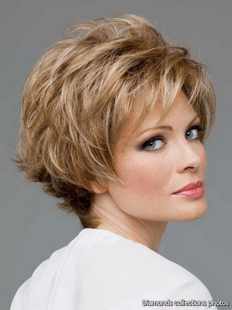 ... Haircuts To save 2014 EDUNGALLERY Pitch-black Hairstyles Cuts