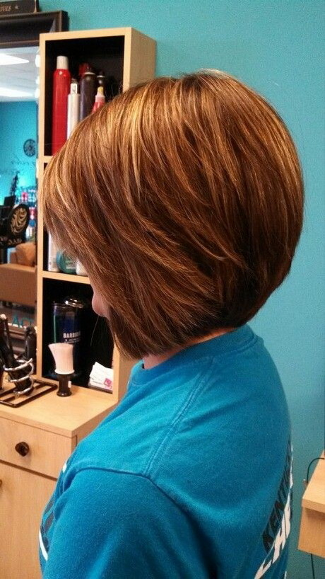 Hairstyle Shoulder Length Haircuts For Women | newhairstylesformen2014 ...