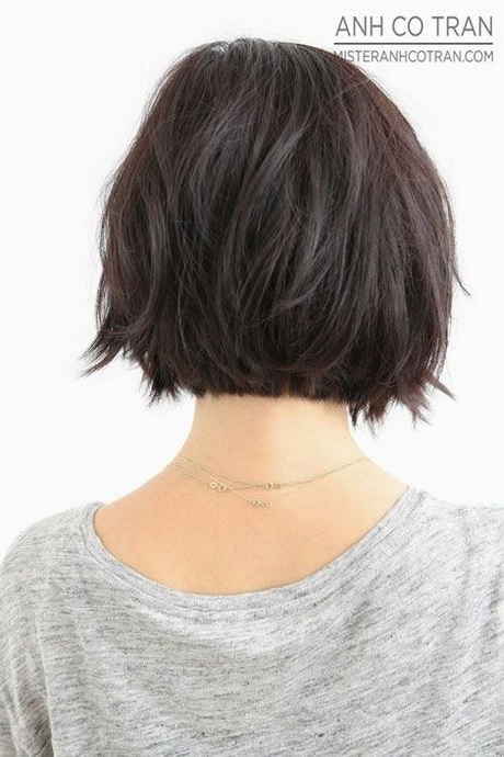 alli s haircut on pinterest long stacked bobs stacked haircuts
