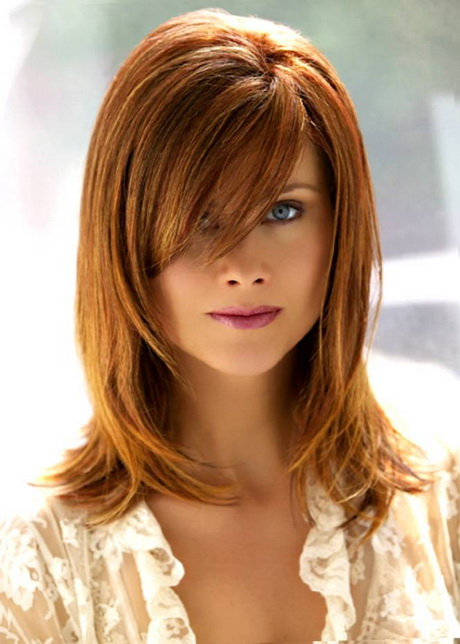 medium stacked bobs on pinterest stacked bob hairstyles stacked