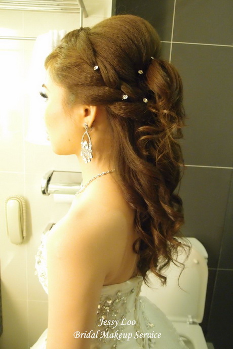 korean hairstyle for dinner download