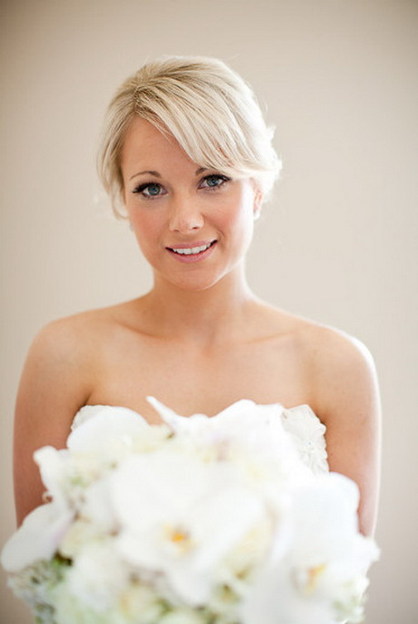 Wedding Hair And Make Up Kent
