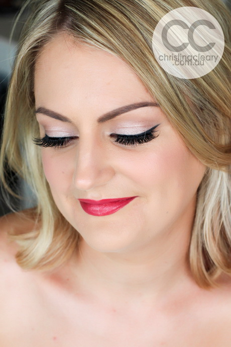 Wedding Makeup Hair Artist : Wedding hair and makeup artists