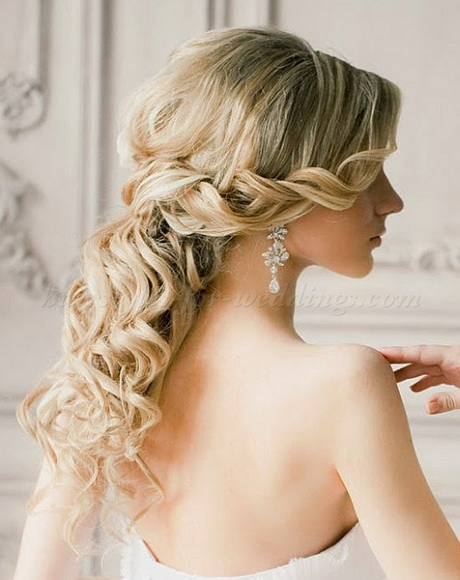 Hairstyles For Clic Length Hair Free Printable Hairstyles