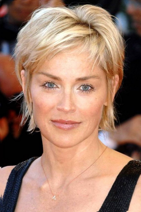 10 Haircuts That Make You Look Younger  MSN