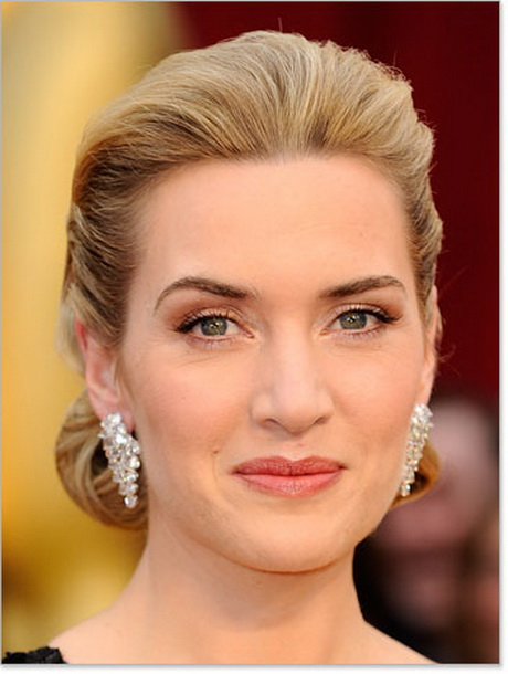 hype hair hairstyles : 10 hairstyles to look younger