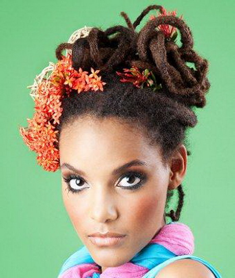 2 Hairstyles For Short Dreads. Front Porch Awning Ideas. Bathroom Ideas For Farmhouse. Kitchen Decorating Ideas For Top Of Cabinets. Outfit Ideas Green Jeans. Backyard Deck And Pool Ideas. Curtain Ideas Long Narrow Windows. Dinner Ideas With Meat. Porch Crawl Ideas