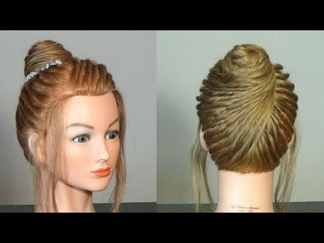... Long Hair also Games Hairstyle Dailymotion In Urdu Hairstyle Doll Head