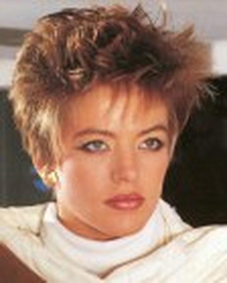 80S Hairstyles Hair Cut Hair Style Hair Color Ideas Makeup Hair ...
