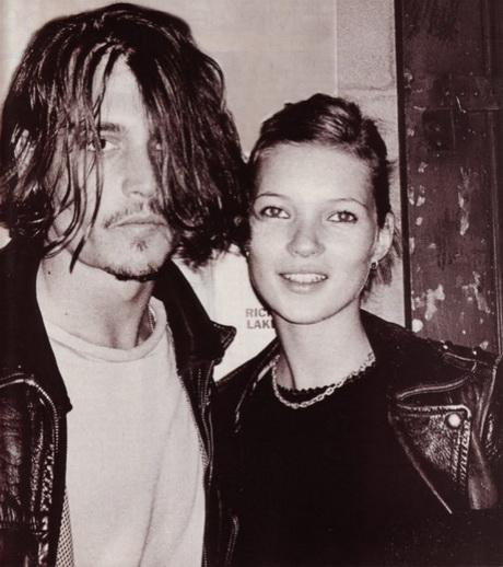 90s hairstyles grunge