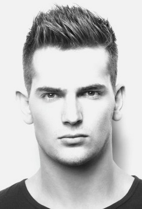 Hairstyles Gq Gq Mens Haircut Free Pictures Pics Images Photos 2013 ...