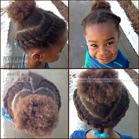 Hairstyles 1 Year Old