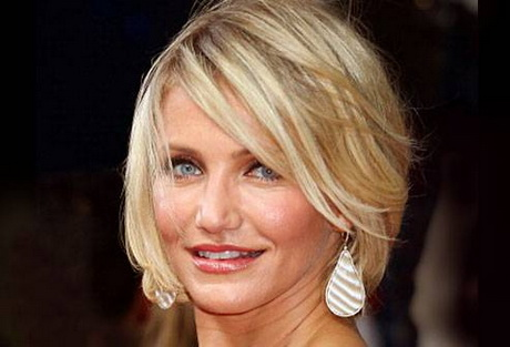 HD wallpapers anti aging hair styles Page 2