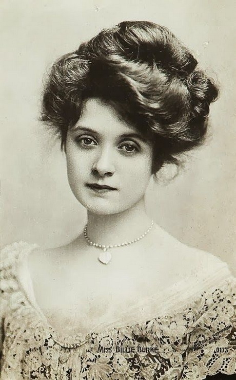 Glenda The Good Witch Billie Burke