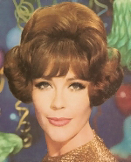 60s prom hairstyles 60 prom hairstyles for long hair
