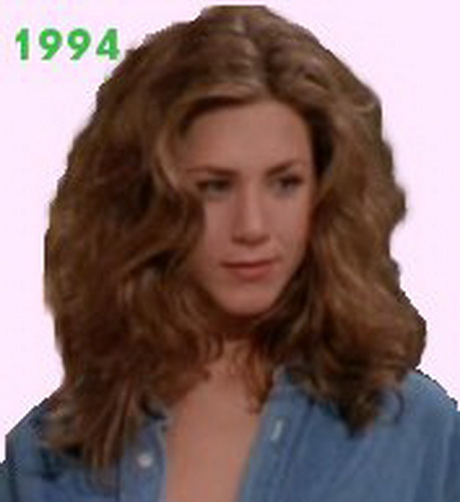 hairstyles 1990s
