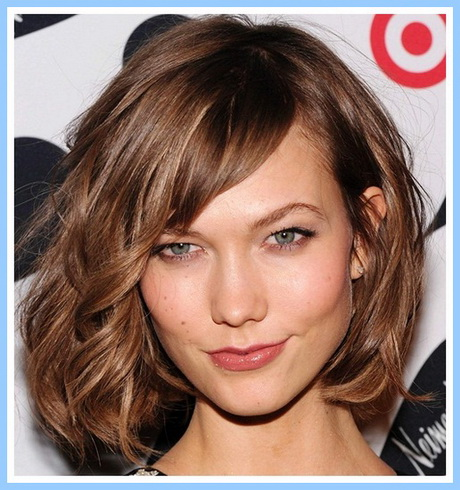 Cool Popular Fall Hairstyles