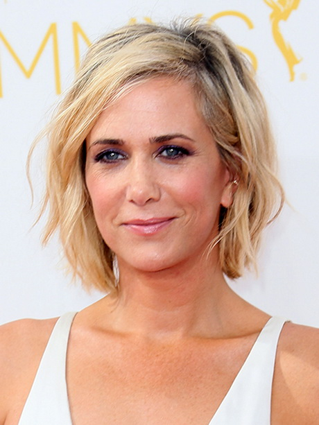 the 11 most flattering haircuts for women in their 40s anti aging