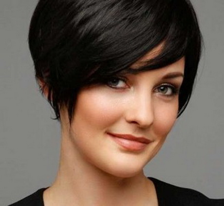... 60 year old woman short hairstyles 40 year old woman cute short