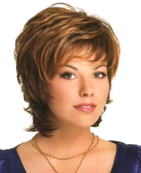 Wedding Hairstyles For 10 Year Olds Excellence Hairstyles Gallery ...