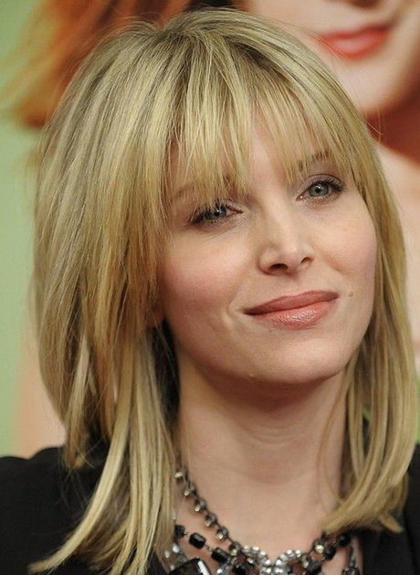 50 Great Hairstyles For Women Over 40 Gallery 2014