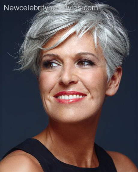... 50 year old hairstyles 50 year old hairstyles celebrity hairstyles