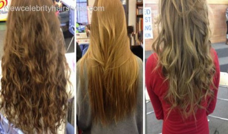 Hairstyles Dance : 8th Grade Dance Hairstyles additionally 8th Grade Dance Hairstyles ...