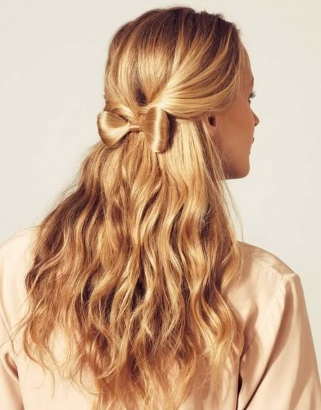 Hairstyles Dance : cute hairstyles for school dances 2014 2015 cute hairstyles style wu