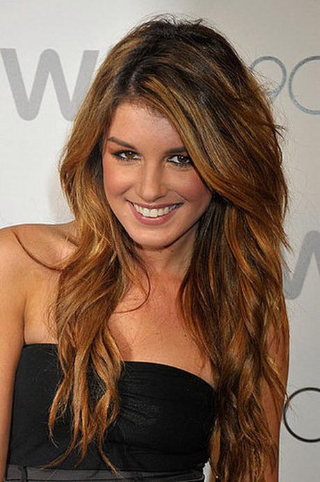 Hairstyles 90210 Shenae Grimes Hair