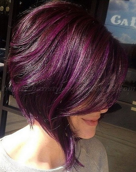 african american braided hairstyles pinterest : hairstyles a line a line haircuts layered a line haircut medium a line ...
