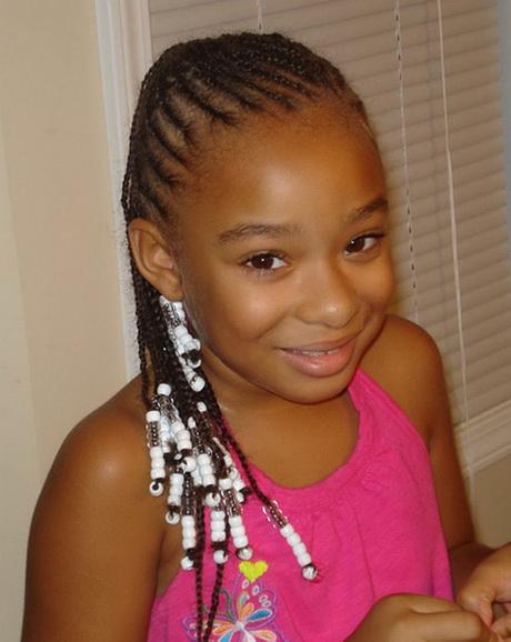 black girl african american - photo #13