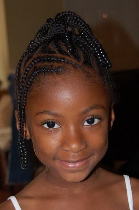 black girl african american - photo #25