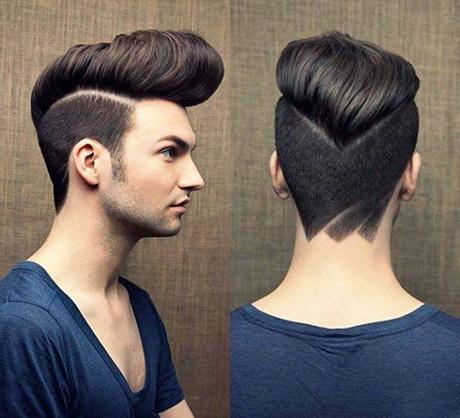 male haircuts 2013 …