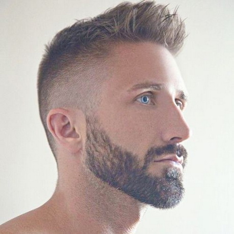 Hair Cut Style : 100 cool short hairstyles and haircuts for boys and men