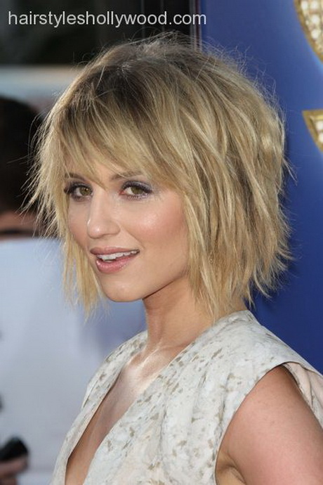 Long Layered Hair also Cute Haircuts For Fine Hair in addition Short ...