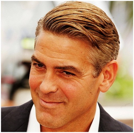 come over hairstyle : men hairstyles comb over tytheblog com men hairstyles comb over