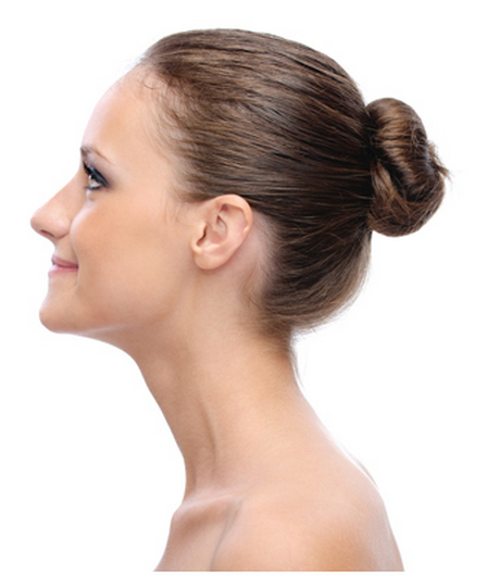 Hairstyles Job : hairstyles-for-a-job-interview-hairstyle-blog middot; ?