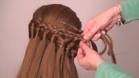 Hairstaily : Hairstyles dailymotion