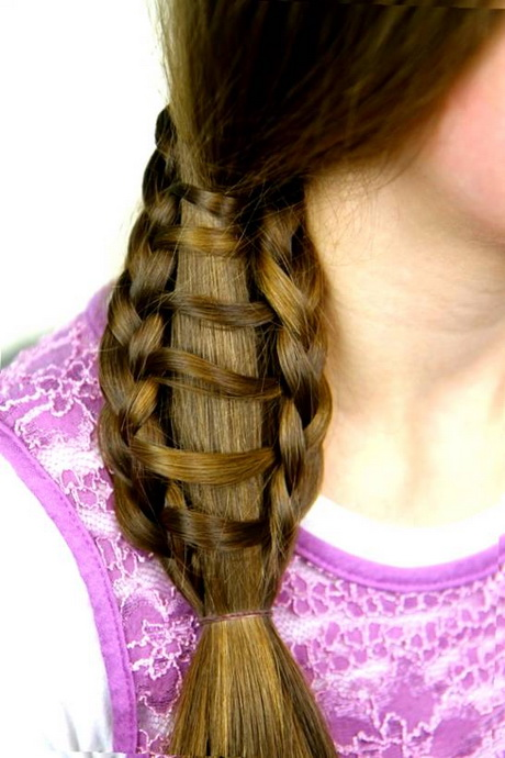 Hairstyles Dailymotion