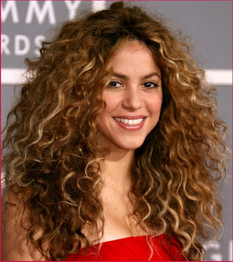 Hairstyle Definition : Hair Style Archive High Definition Hairstyles With Braids And Curl ...