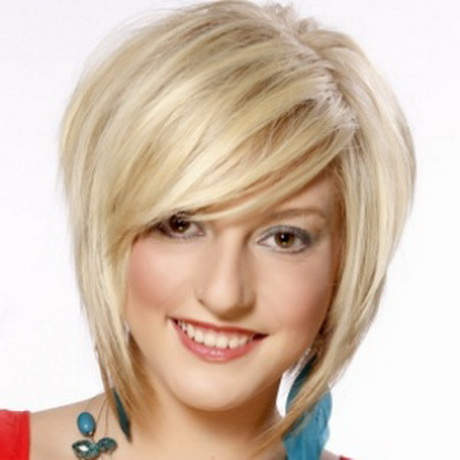 hairstyles for diamond face shapes diamond face shape hairstyle