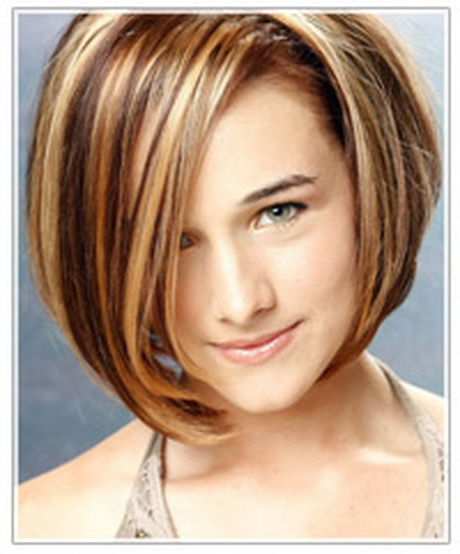 easy up hairstyles : Short Haircuts Easy To Maintain And Style LONG HAIRSTYLES
