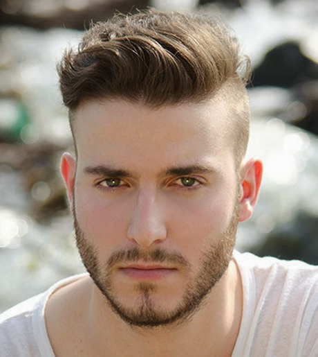 Related For Hair Hairstyles Men 2015 :