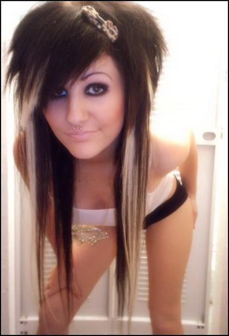 Hairstyles Guys Like : Hairstyles guys like on girls