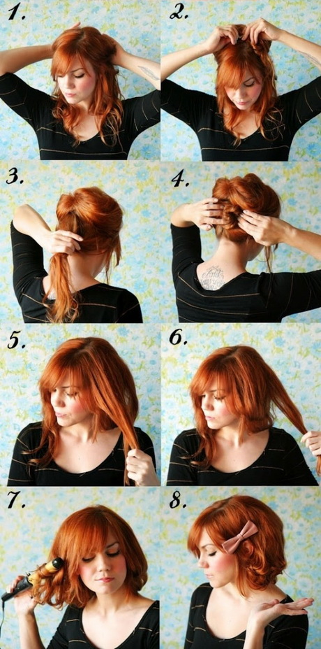 Beautiful I Suggest Wearing Cute Barrettes Or Other Accessories Short Hair Can Be Very Feminine You Might Think Try One Of These Ideas Here Httpwomenhairstylescomhai When My Hair Was Very Short, Men Were Always Playing With The