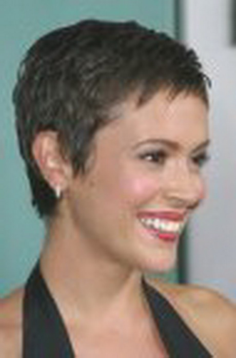 ... pickler with short haircut | … ! jamie lee curtis hairstyles