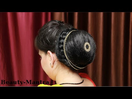 Jura Hairstyles For Long Hair Dailymotion : ... Hairstyles Images Jura Hair Style Indian with Jura Hairstyle Indian