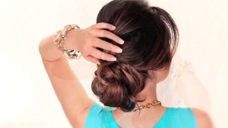 Jura Hairstyles For Short Hair : Hairstyles jura